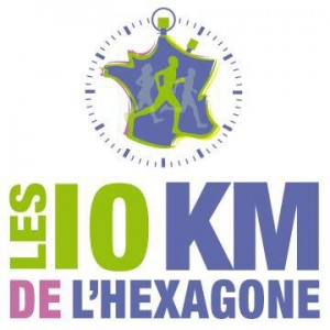 10Km_hexagone