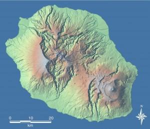 Carte_Réunion_vide