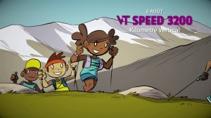 vt_summit_games_speed_3200