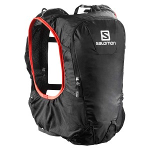 sac_salomon