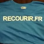 recourir_tshirt