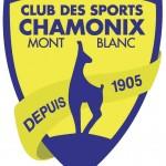 logo CSC bleu marine