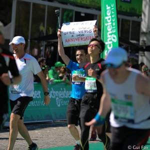 marathon_paris_2017_arrivee