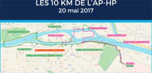 10Km_aphp_2017_parcours