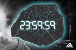 24h_streetrace
