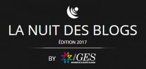 la_nuit_des_blogs_logo