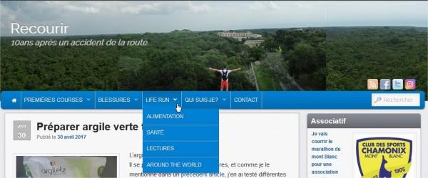 menu_barre_bleu