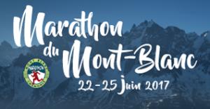 marathon_mont_blanc_2017