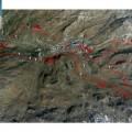 vt_pursuit_trail_30Km