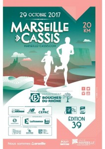marseille_cassis_2017_affiche