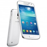 Samsung-Galaxy-S4-Mini-i9195-Blanc