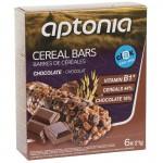 aptonia barre chocolat