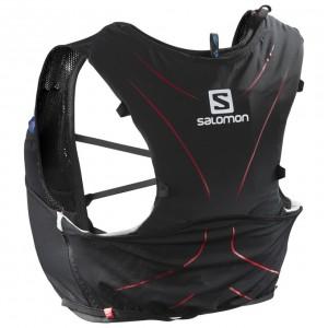 salomon skin 5L dos