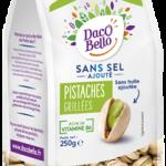 sans-sel-pistaches-grillees_250g