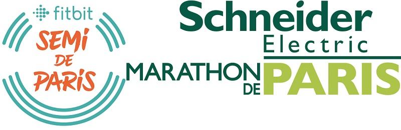 semi et marathon logo - 800x260