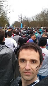 semiparis2018-sas