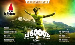 6000D-flyers-2018