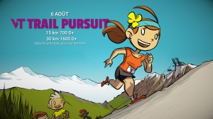 vt_trail_pursuit