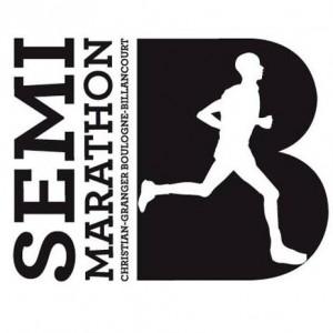 logo-smbb